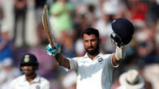 Moeen spins England right back into contention against India