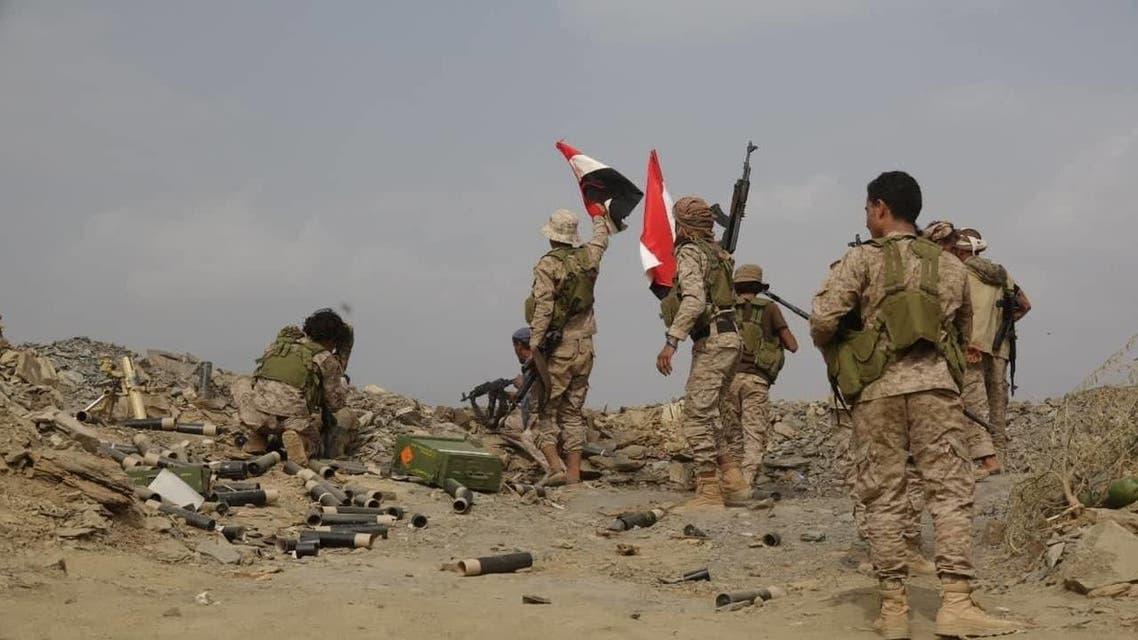 قوات-الجيش-الوطني