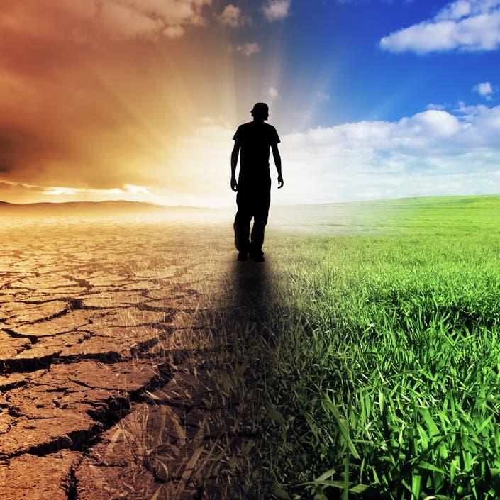 التراخي في مواجهة تغير المناخ يكلف العالم 1.7 تريليون دولار سنويا