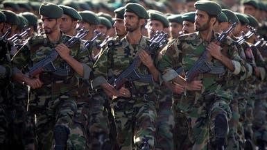 أميركا تستعد لتصنيف الحرس الثوري الإيراني منظمة إرهابية