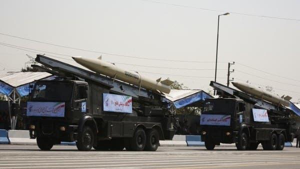"""بغداد ترد على تقرير الصواريخ: """"لا يمتلك دليلاً ملموساً"""""""