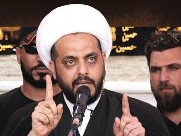 حكومة العراق تعاني.. وموالو إيران ينكأون جراحها