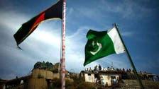 افغانستان سفیر و دیپلماتهایش را از پاکستان فراخواند