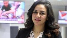 مجھے ایڈیٹوریل ہال میں زبانی اور جسمانی طور پر ہراساں کیا گیا: مصری صحافیہ