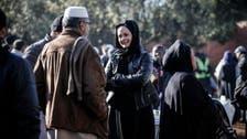 جنوبی افریقا میں ہزاروں مسلمان خواتین کو انصاف ملنے کی امید