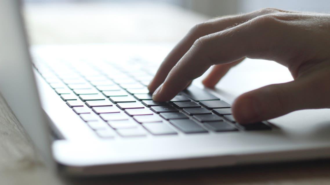 كيبورد طباعة keyboared لوحة مفاتيح لاب توب