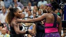 Serena crushes Venus in flat family US Open showdown