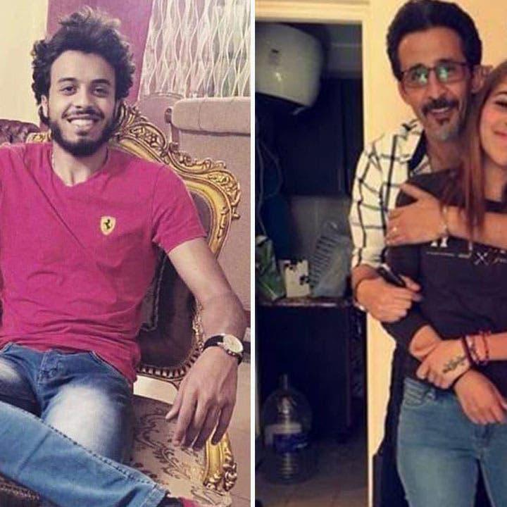 تفاصيل مروعة عن جريمة الرحاب.. قتلت خطيبها بسبب والدها