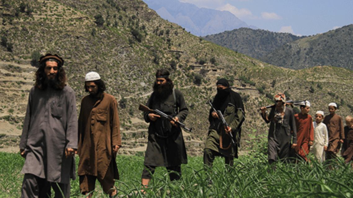 چهار عضو کلیدی شبکه القاعده و 10 داعش در افغانستان کشته شدند