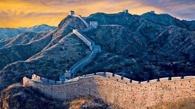 """""""طريق الحرير"""" قد يقود اقتصادات 70 دولة إلى """"طريق شائك"""""""