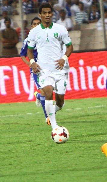لعب باخشوين آخر مباراة دولية له في 2017