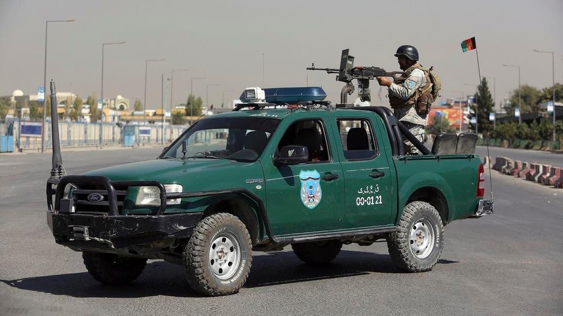 afghanistan security 2 (AP)