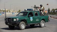 Helicopter crashes in northern Afghanistan, killing three