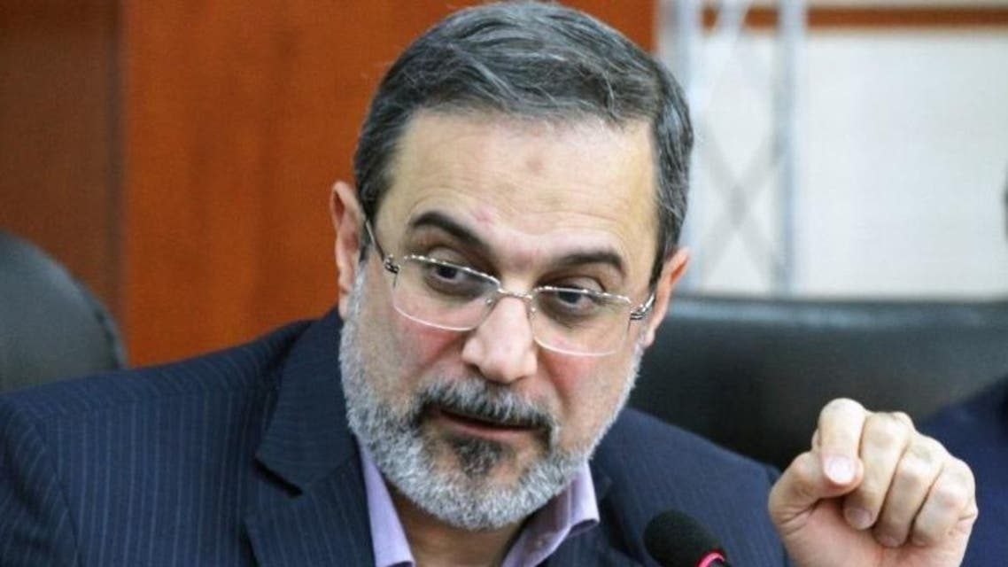 Twenty-nine lawmakers signed a motion last Wednesday to impeach the minister, Mohammad Bathaei, but all of them withdrew their signatures. (IRNA)