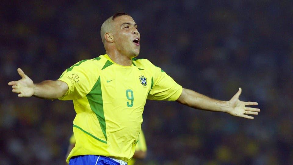 """الظاهرة البرازيلي رونالدو """"Ronaldo"""" رئيساً لمجلس إدارة بلد الوليد """"Real Valladolid Club de Fútbol"""" بعد شرائه 51% من أسهم النادي 1271e9f1-0c85-4677-a28d-10effe6abd6d_16x9_1200x676"""