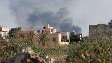 بالأسماء.. تعرف على الميليشيات المتصارعة في طرابلس