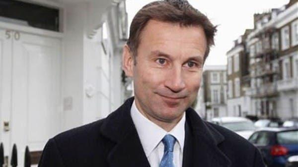 بريطانيا تدعو مجلس الأمن لدعم حل سياسي في اليمن