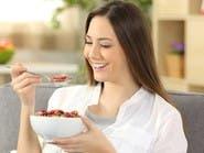 10 أطعمة صديقة لأنظمة إنقاص الوزن.. ما هي؟
