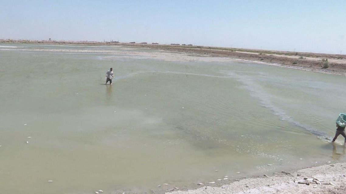 THUMBNAIL_ iraq water