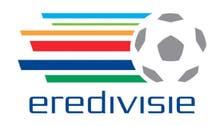 ہالینڈ: مخالف ٹیم کے کھلاڑی سے ٹکرا کر فٹبال گول کیپر ہلاک