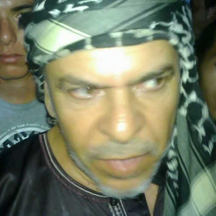 ليبيا.. عقوبات دوليةعلى زعيم ميليشيات