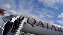 India set to turn down Qatar Airways bid to launch airline