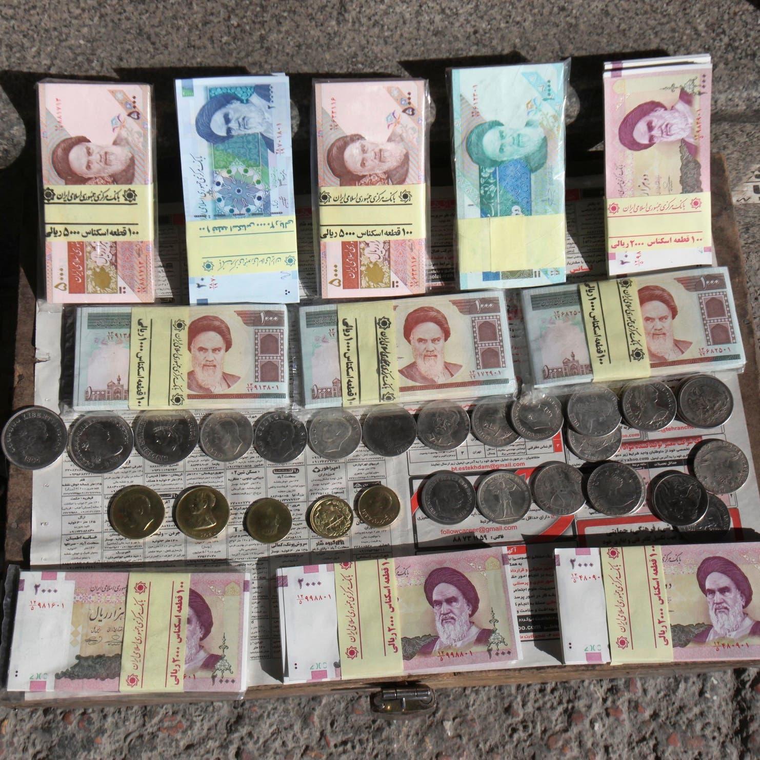أزمة جديدة تلوح في أفق اقتصاد إيران.. فهل يصمد؟