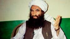 Jalaluddin Haqqani death: Who was the Taliban-affiliated militant leader?
