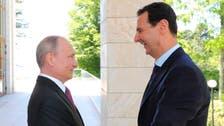 شامی فوج ادلب میں '' دہشت گردی کا مسئلہ''حل کرنے کو تیار ہے: روس