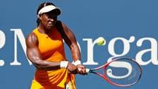 Defending champion Sloane Stephens exits in US Open quarter-finals