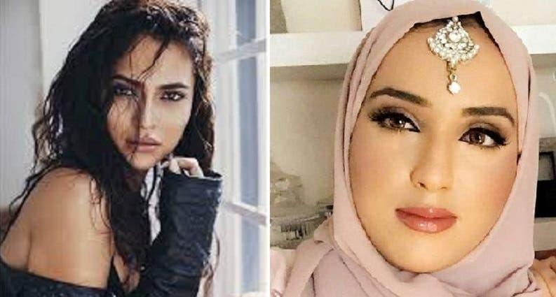 205cfa3a 5659 4beb b0f7 2250aa4b8e6d ملكة جمال محجبة !!!!