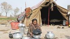 ایران : بلوچستان صوبے کے 95% دیہات کا بیرونی دنیا سے رابطہ نہیں ہے