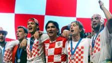كرواتيا تطمح إلى إثبات قوتها أمام البرتغال وإسبانيا