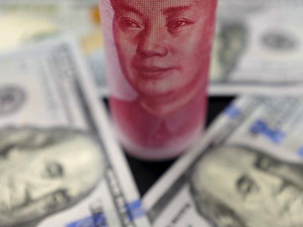 الدولار يرتفع مخافة تصعيد جديد في الحرب التجارية