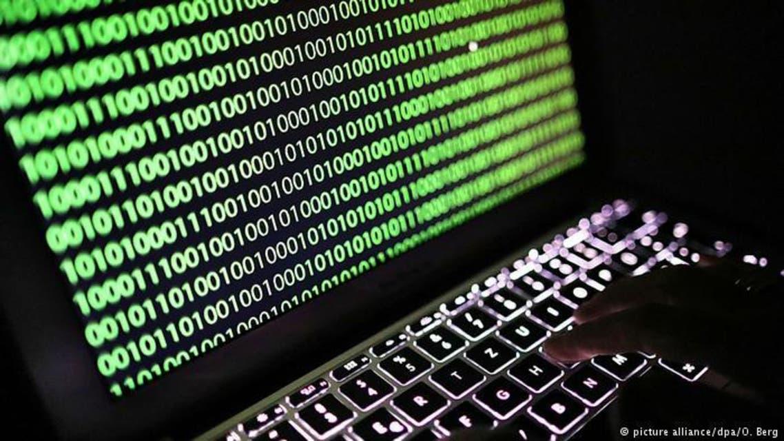 جنگ مجازی در شبکههای اجتماعی
