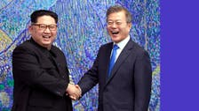 S. Korea's Moon says stalled talks with US not good for N. Korea