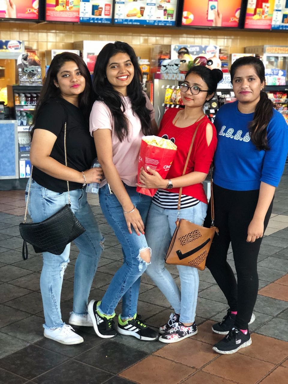 Indian students in the US say tuition fees have shot up by 15 to 20 percent. (Supplied).