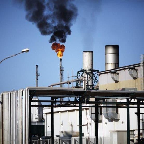 ليبيا تخسر مليار دولار من إغلاق موانئ النفط