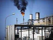 ليبيا.. الإيرادات النفطية ترتفع بقوة