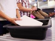هذا ما كشفته أول دراسة حول انتشار الفيروسات في المطارات