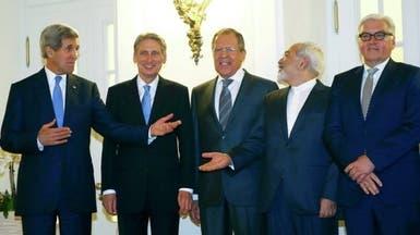 هل تلاعب لافروف وظريف بجون كيري أثناء مفاوضات النووي؟