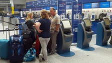 British Airways website hack compromises 380,000 travelers' credit card details