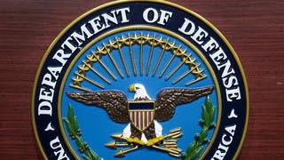 البنتاغون: أمر انسحاب القوات الأميركية من سوريا تم توقيعه
