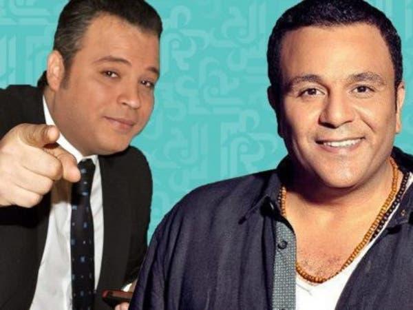 مصر.. تأييد حبس الممثل تامر عبدالمنعم 3 سنوات