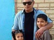 مذبحة جديدة بمصر.. العثور على أسرة مقتولة ومتحللة ببنها