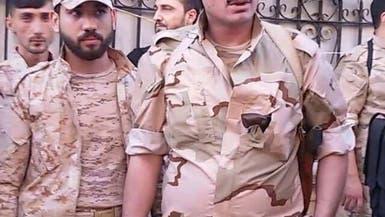 """بالتفصيل..التهريب بين """"قسد"""" والأسد مستمر بعناية الوسطاء"""