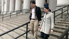 Ban Ki-moon's nephew imprisoned in US for bribes linked to Qatar