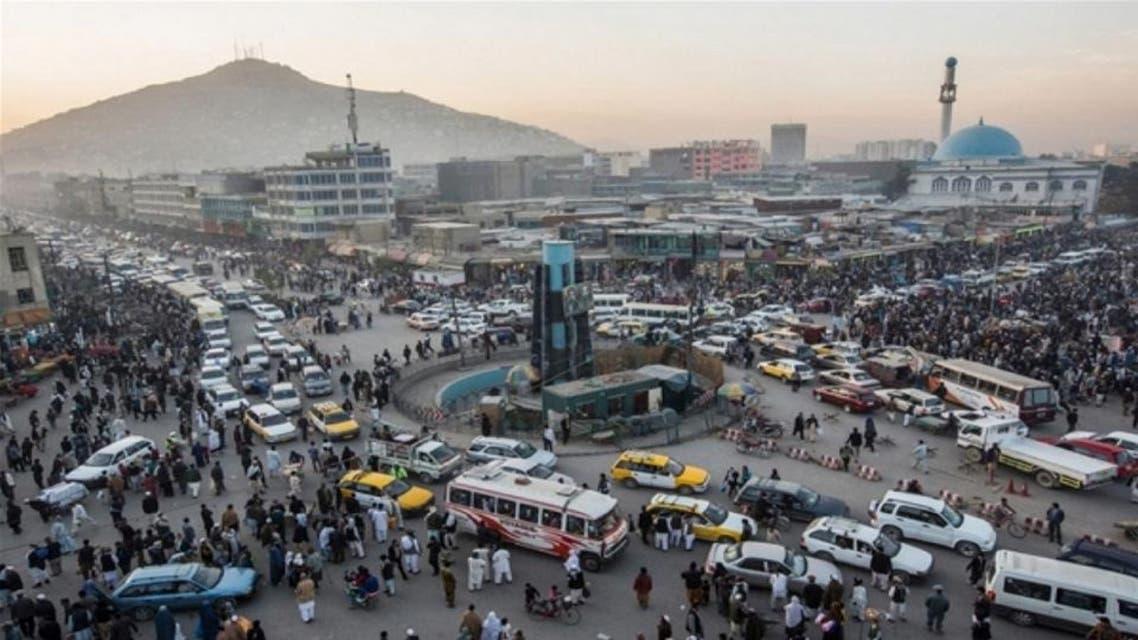 شهر کابل بخاطر بهبود امنیت به چهار زون امنیتی تقسیم می شود