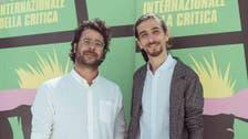 Syrian war documentary 'Still Recording' wins top Venice prizes
