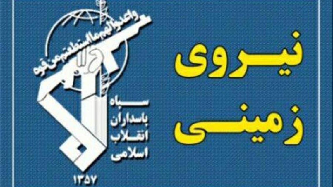 سپاه پاسداران ایران: شش تن از عناصر گروه پژاک در کامیاران کشته شدند